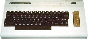 commodore_vic20_1